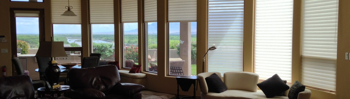 Reviews Of Custom Window Coverings Inc Durango Co Us
