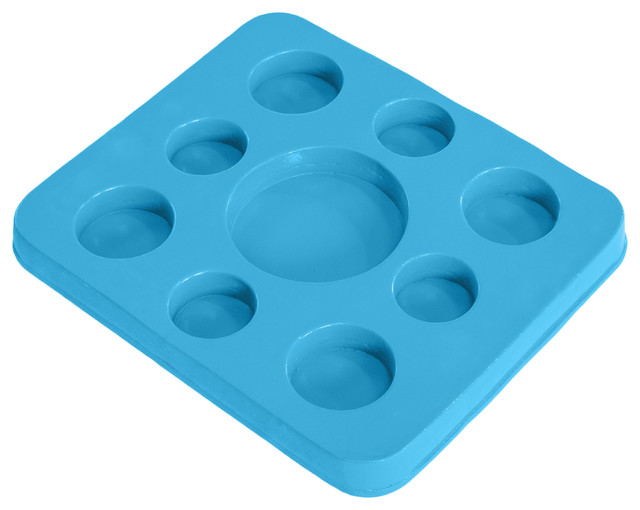 Trc recreation lp ultra kool tray view in your room for Pool floats design raises questions