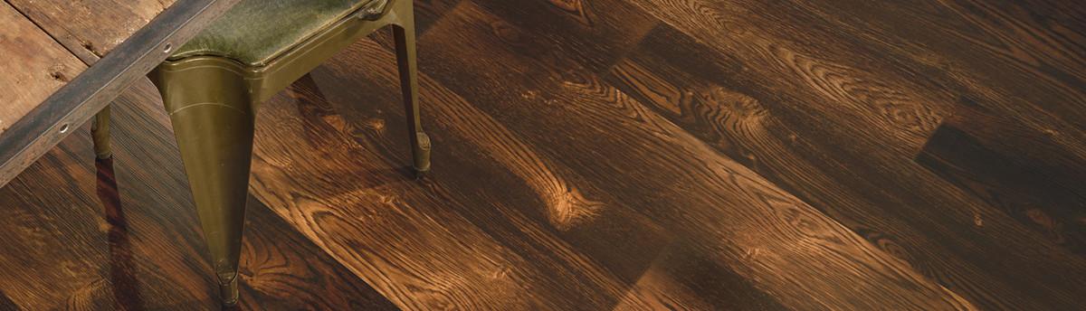Baker Bros Area Rugs U0026 Flooring   Phoenix, AZ, US 85040