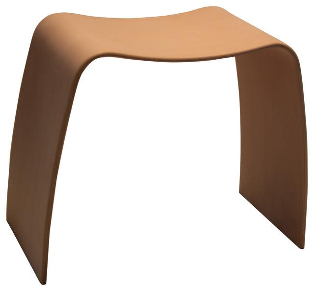 taburet m stool ~ askman taburet m stool  contemporary  accent and garden