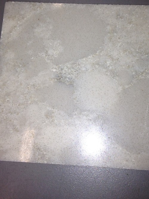 Merveilleux Anyone Know For Sure How To Care For Quartzite Countertops? Moving In