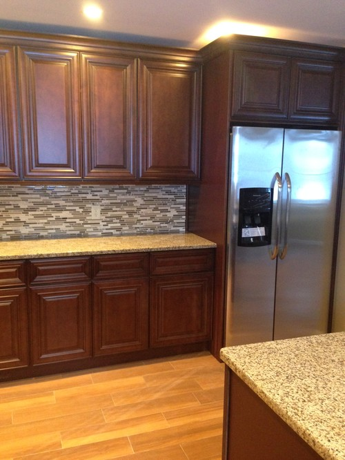 latest rta kitchen cabinets design made by lily ann cabinets  rh   houzz com