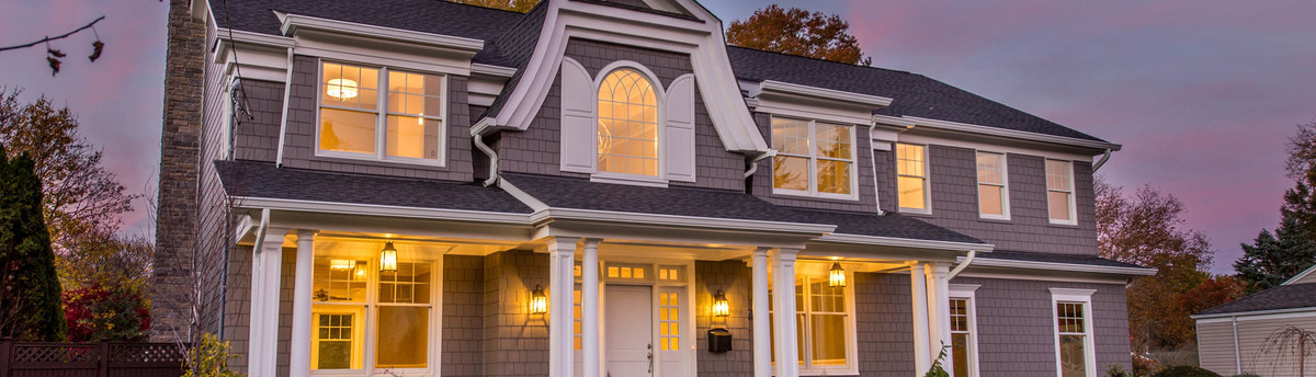 Attractive Premier Design Custom Homes   Westfield, NJ, US