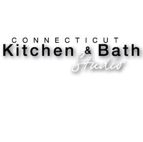 Connecticut Kitchen U0026 Bath Studio   Avon, CT, US 06001 Pictures
