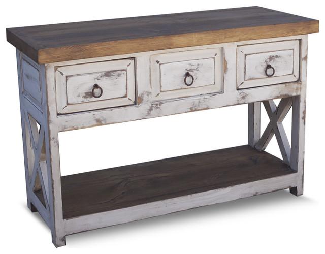 48 Farmhouse Sink : ... Drawers, 48
