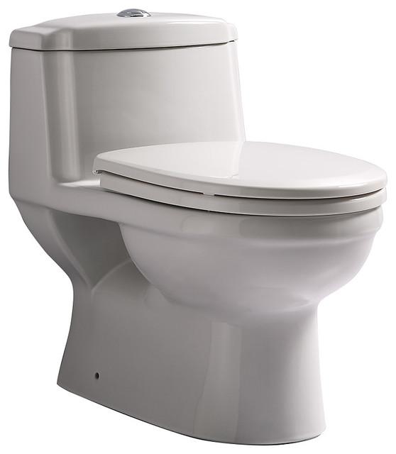 Phenomenal Fresca Dorado One Piece Dual Flush Toilet Soft Close Seat Andrewgaddart Wooden Chair Designs For Living Room Andrewgaddartcom