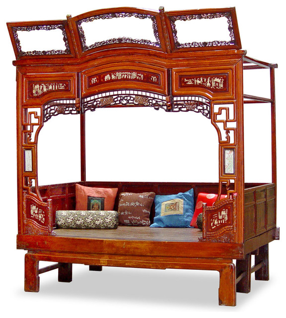 bedroom furniture china china bedroom furniture china. antique cixi bed asiancomfortersandcomfortersets bedroom furniture china e