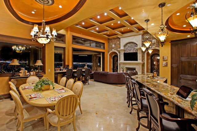 07125 private residence - Las vegas restaurants with private dining rooms ...