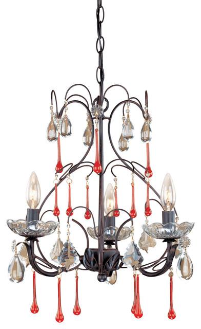 Laura ashley mx2019 venetian 3 light mini chandelier chandeliers laura ashley mx2019 venetian 3 light mini chandelier mozeypictures Choice Image