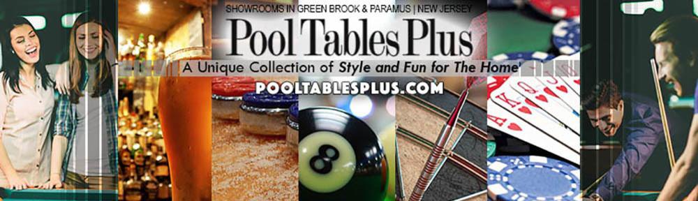 Pool Tables Plus   Green Brook, NJ, US   Reviews U0026 Portfolio | Houzz