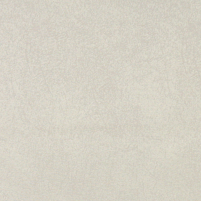 Ivory Solid Woven Jacquard Upholstery Drapery Fabric By The Yard