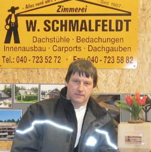 wilhelm schmalfeld zimmerei gmbh hamburg de 21039. Black Bedroom Furniture Sets. Home Design Ideas