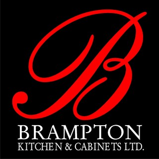 Custom Bathroom Vanities Brampton brampton kitchen & cabinets ltd. - brampton, on, ca l6w 3n5