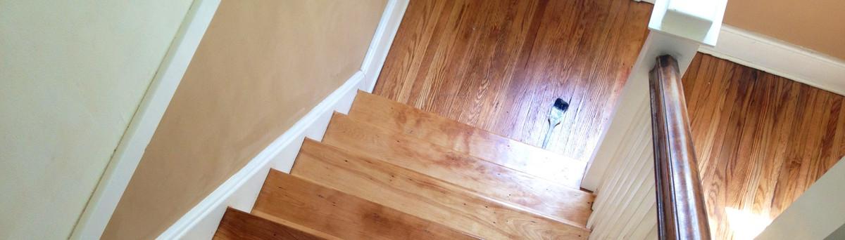 Queen city hardwood flooring east aurora ny us 14052 for Hardwood floors queens