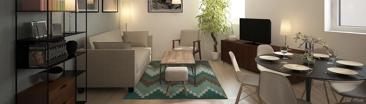 mon int rieur sur mesure paris fr 75010. Black Bedroom Furniture Sets. Home Design Ideas