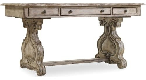 Hooker Furniture 5350-10459 Chatelet Writing Desk.