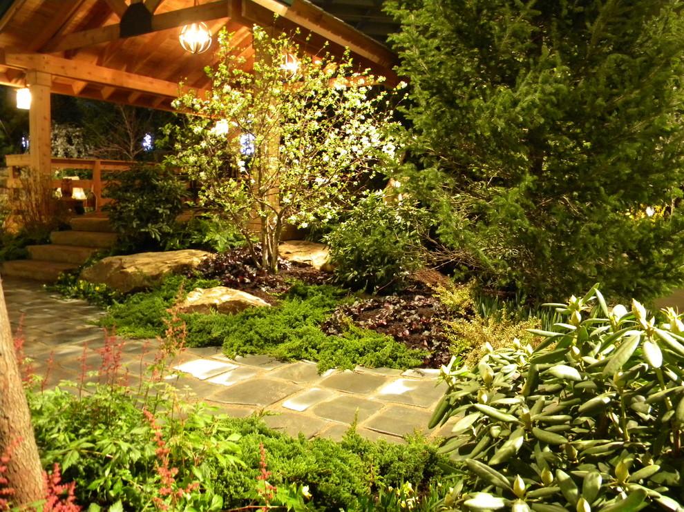 Show Garden 2