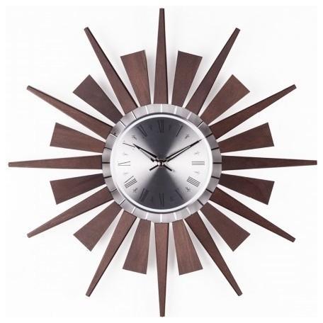 Geir Wall Clock