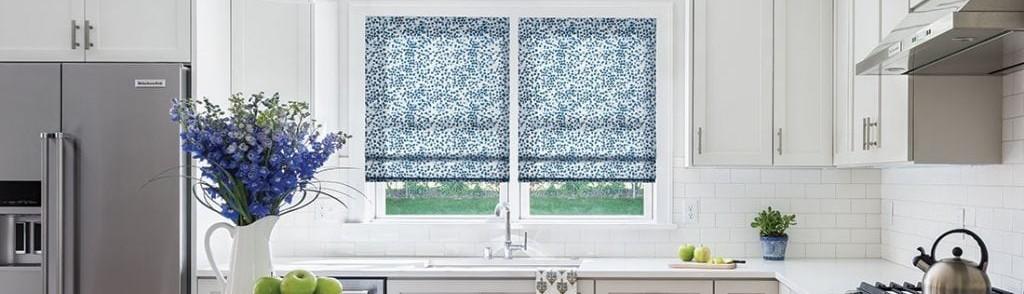 Interior VUES/ Floor 2 Ceiling Designs, LLP - Elizabeth City, NC, US ...