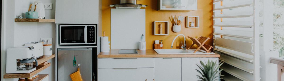 cathy marion photographe bouill m nard fr 49520. Black Bedroom Furniture Sets. Home Design Ideas