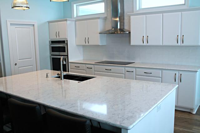 LG Minuet Kitchen