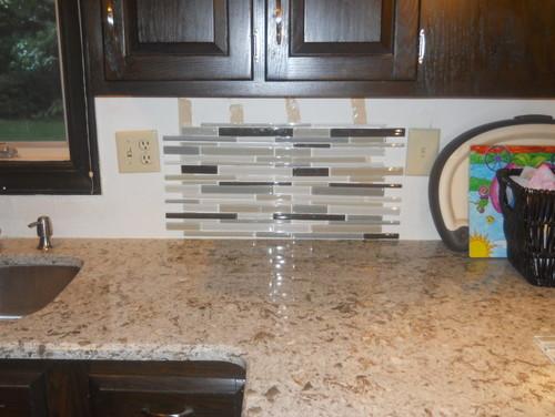 Excellent 12 X 24 Ceramic Tile Thick 12X12 Ceiling Tiles Home Depot Rectangular 12X24 Floor Tile Patterns 18X18 Tile Flooring Young 2 By 2 Ceiling Tiles Yellow2 Inch Hexagon Floor Tile Backsplash Help Please! Asap!