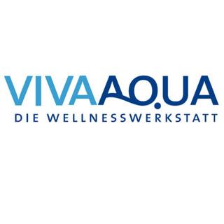 Viva Aqua Ellwangen De 73479