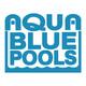 AquaBluePools