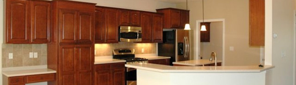 Citation Homes, Inc   Lafayette, IN, US 47905   Start Your Project