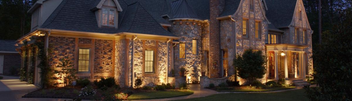 lighting designs greensboro nc us reviews portfolio houzz