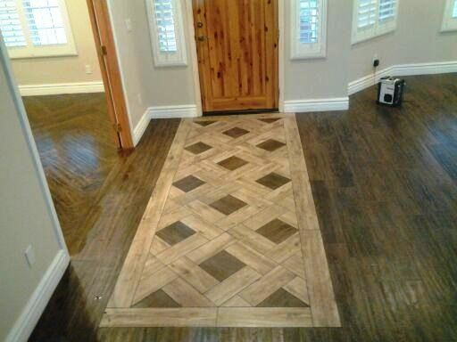 floors and decor dallas floors and decor dallas billingsblessingbags org 17694