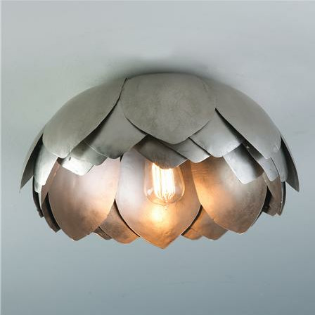 Guest picks 20 fabulous ceiling lights aloadofball Gallery