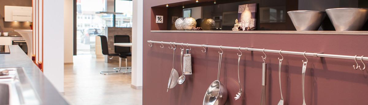 Die Küchenplaner die küchenplaner habicht sporer roth roth de 91154