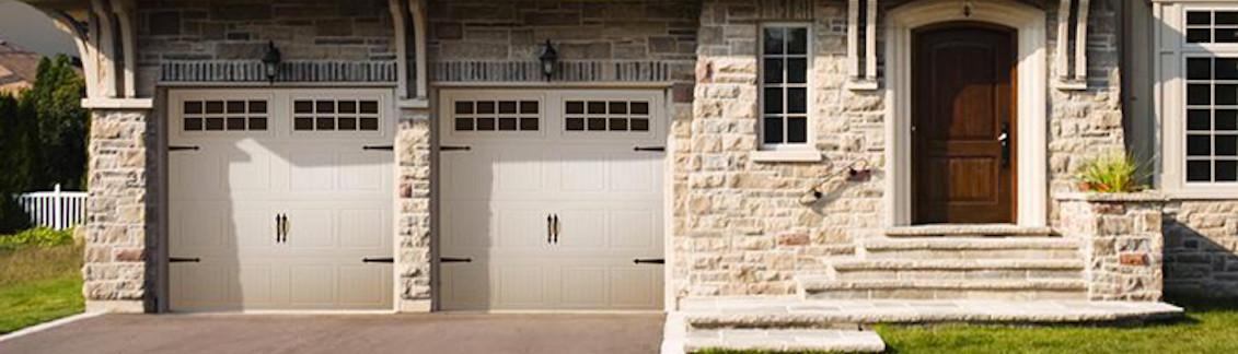 Efficiency Garage Door Service, Inc.   Denver, CO, US 80222