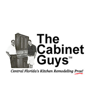 The Cabinet Guys - Tampa, FL, US