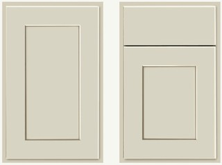 White Kitchen Cabinet Door kitchen cupboard doors amusing replacement kitchen cabinet doors