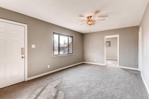 Help Furnishing Small Living Room!!
