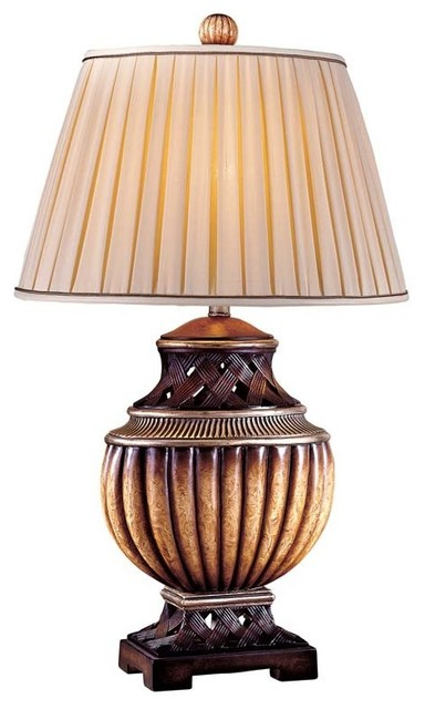 valances for bedroom minka lavery 1 lt table lamp modern table lamps by 13704