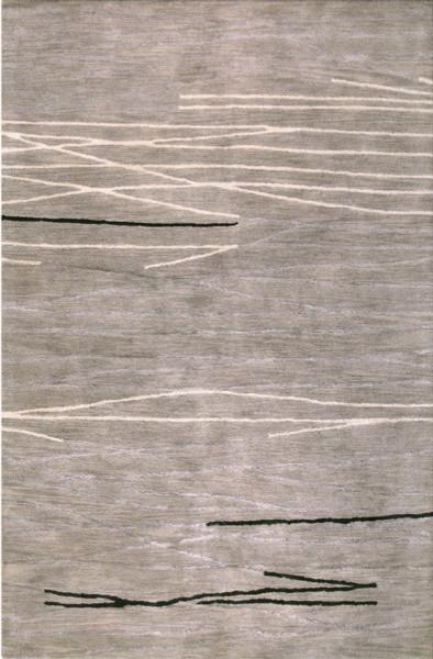 Bashian Greenwich Hg238 7 9 X9 Gray