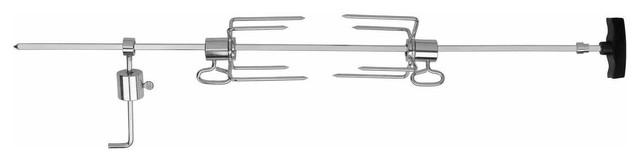Commercial Rotisserie Kit 450/485/500.