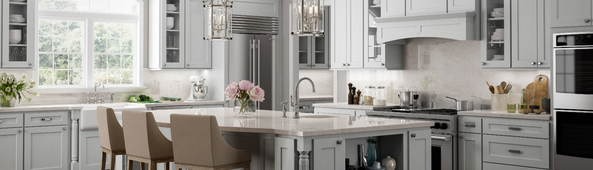 Direct Cabinets And Countertops   Tampa, FL, US 33629