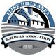 Flint Hills Area Builders Association