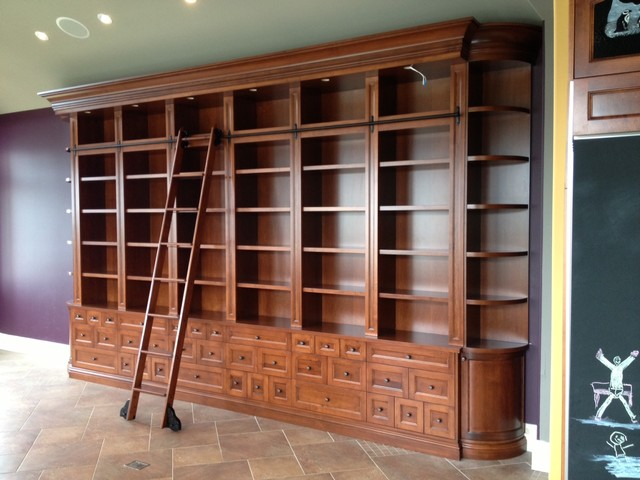 system painted entertainment or sizes stained category bookcases custom unfinished concetta and awbcc bookcase