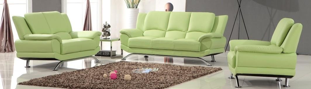 Bon Modern Furniture By Matisse | Houzz