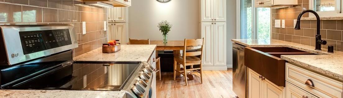 Superbe Price Home Improvement   Littleton, CO, US 80127