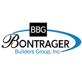 Bontrager Builders Group Inc Pensacola Fl Us 32502