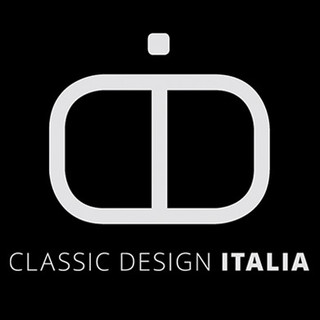 Classic Design Italia - London, Greater London, UK WC1V 7JH