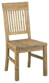 Sloane Dining Chairs, Set of 2