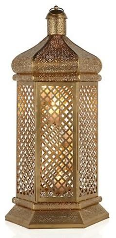 Marrakesh Lantern