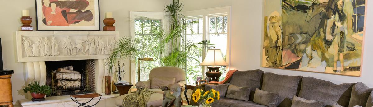 Design Consultants - Interior Designers & Decorators - Reviews ...